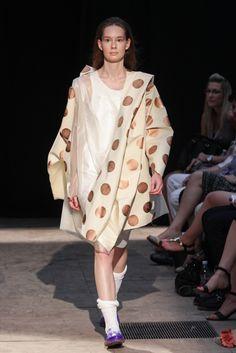 UMPRUM fashion show Fashion Show, Kimono Top, Tops, Design, Women, Woman