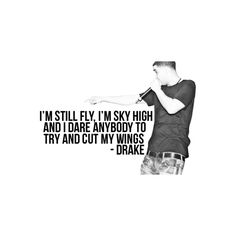 #Celebrity #Quotes. Don't like his music, but I like his quotes