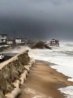 43 Best OBX Storms images