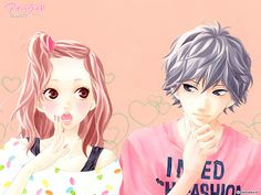blue spring ride - Google Search