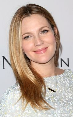 Is Drew Barrymore Retiring from Acting?