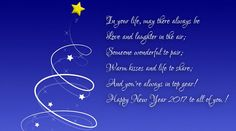 Advance Happy New Year 2017 Photos, Quotes, Wishes, Messages, Status, WhatsApp, Facebook 008