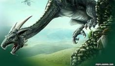 final fantasy dragons - Recherche Google