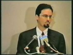 Hamza Yusuf, ramadhan Hamza Yusuf lectures, Before revealing the secrets and wonders of God's creation in the Qur'an, we need to begin by thinking about the ...