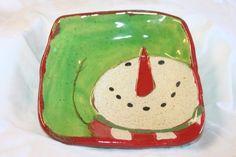 HollyBerry 2012   Etta B Pottery