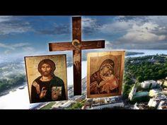 Дођи и види: ЈА ИЛИ ХРИСТОС