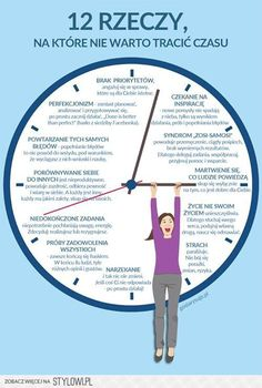 Procrastination, time wasters, and excuses for not getting things done increase life pressures, stress, & anxiety and are stealers of joy. Stress Management, Time Management Tips, Time Management Printable, Knowledge Management, Change Management, Self Development, Personal Development, Leadership Development, Professional Development