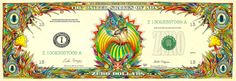013A - Interdimensional currency