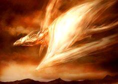 Do you like Dragons? - Imgur
