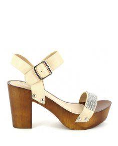 Sandales dria san marina du 36 au 40 59 sandales - Sandales originales pas cher ...