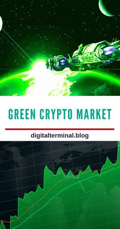 This year is quite the opposite of 2018 in the cryptocurrency ecosystem. While last year dominated by adverse reports… by digitalterminal Crypto Market, Crypto Mining, Crypto Currencies, Bitcoin Mining, Blockchain, Cryptocurrency, Rally, Comebacks, Led