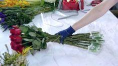 Ne dobd ki az elhervadt rózsákat, gyökereztesd meg és élvezd egész nyáron a csodás virágait!