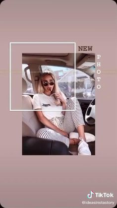 New Instagram, Instagram Pose, Instagram Design, Instagram And Snapchat, Instagram Story Ideas, Creative Instagram Photo Ideas, Insta Photo Ideas, Instagram Editing Apps, Cute Poses For Pictures