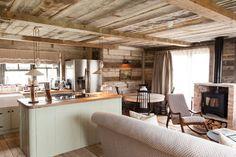 Nick Jones on the opening of Soho Farmhouse | The Caterer