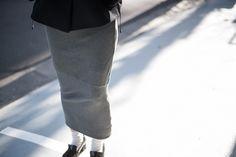 中村 郁央 | ストリートスタイル・スナップ6 | ファッションプレス