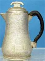 Image Search Results for vintage guardian ware