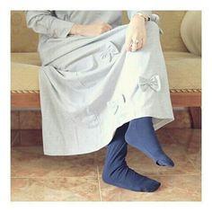 10 Best Legging Wudhu Kualitas Terbaik Images Legging Fit S Wedding Marketing