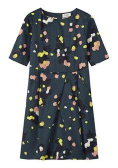 ELIN DRESS by TOAST