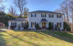 9 Country Village Way Media, PA 19063  home for sale Delaware County, more info here: http://www.anthonydidonato.net/wordpress/2017/01/06/9-country-village-way-media-pa-19063-home-sale-delaware-county/