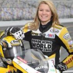 sport biker women  http://www.motorcyclesingle.com
