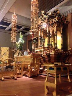 毎週水曜日19:30- 上野、明順寺で出張レッスンさせて頂いています。是非こちらにもいらして下さいね。 詳細とお申し込みは以下のリンクからご確認ください。 http://mjj.or.jp/info/oshirase_terayoga