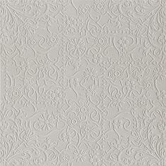 Italon Today porcelain stoneware tiles - Керамогранит Италон Тудэй - 60x60 cm