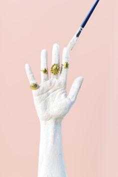 White_hand.jpg