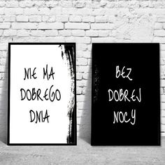 Some Words, Wallpaper Quotes, Life Is Beautiful, Motto, Slogan, Diy And Crafts, Sweet Home, Inspirational Quotes, Thoughts