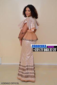 African Fashion Ankara, Latest African Fashion Dresses, African Dresses For Women, African Print Fashion, African Attire, African Clothes, African Print Dress Designs, Africa Dress, Designer Dresses