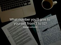 motivation, school, and study image Exam Motivation, Study Motivation Quotes, Study Quotes, Student Motivation, Life Quotes, Qoutes, Inspiring Quotes About Life, Inspirational Quotes, Positive Wallpapers