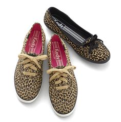 Keds Shoes, Walk On, Teacup, Champion, Take That, Footwear, Animal, Shoe Bag, My Style