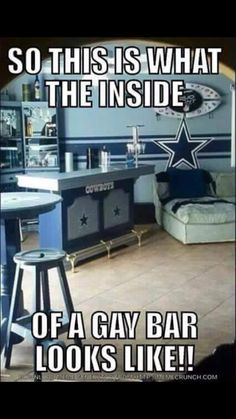 ideas funny signs football for 2019 Funny Dallas Cowboy Memes, Dallas Cowboys Jokes, Funny Football Memes, Cowboys Memes, Funny Sports Memes, Nfl Memes, Sports Humor, Football Humor, Nfl Football