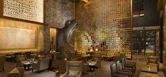 「beijing lounge」の画像検索結果
