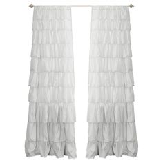 http://www.wayfair.com/Ruffle-Rod-Pocket-Curtain-Panel-C068-LJD2090.html