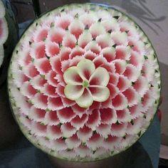 Flor-Sandia