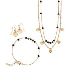 Daily Perfection 3-Piece Gift Set FREE SHIPPING ON $25 Use Code: BEACH www.youravon.com/tracymccoy
