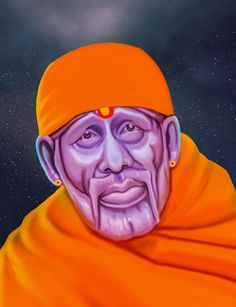 Sai Baba Pictures, Sai Baba Photos, Tamil Motivational Quotes, Sai Baba Wallpapers, Om Sai Ram, Faith, Whatsapp Group, Life, Messages