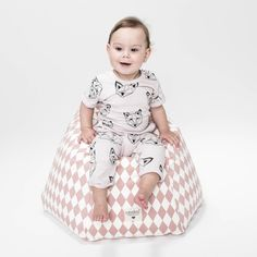Online Baby and Kids Clothes & Room Decor Baby Online, Room Decor, Rompers, Kids, Shopping, Clothes, Dresses, Fashion, Cool Baby Boy Clothes
