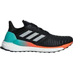 official photos 5238d 0ca2c Men s Adidas SolarBOOST Running Shoes Adidas Sport, Adidas Men, Adidas  Originals Mens, Fashion