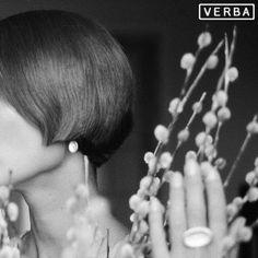 VERBA-logo-jewellery-rotas-fanigina