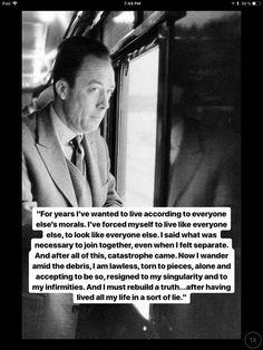 28 Albert Camus Ideas In 2021 Albert Camus Camus Quotes Albert Camus Quotes
