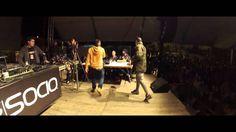 Errece vs Hander (3º y 4º puesto) – Gold Battle 2015 Final Nacional Almería -  Errece vs Hander (3º y 4º puesto) – Gold Battle 2015 Final Nacional Almería - http://batallasderap.net/errece-vs-hander-3o-y-4o-puesto-gold-battle-2015-final-nacional-almeria/  #rap #hiphop #freestyle