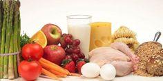 Cum sa combinam alimentele pentru o digestia usoara