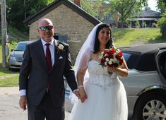Husband and Wife Photographers/videographers Lace Wedding, Wedding Dresses, Photographers, Husband, Fashion, Wedding Dress Lace, Bride Dresses, Moda