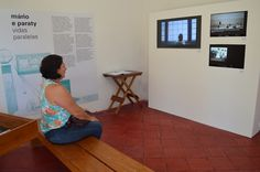 Exposição Mario e Paraty: Vidas Paralelas. de 13 de julho a 30 de agosto de 2015 Das 10h às 17h, de segunda a sexta-feira Local: sede do Iphan em Paraty Praça Monsenhor Hélio Pires, s/nº, Paraty Entrada gratuita  #Flip #Flip2015 #FLIPse #Flipinha #FlipZona #literatura #educação #MarioDeAndrade #cultura #turismo #arte #VisiteParaty #TurismoParaty #Paraty #PousadaDoCareca #Iphan #IphanParaty #MuseuDoTerritórioParaty #MuseuDoTerritório #Museu #exposição