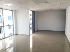 Html, Divider, Room, Furniture, Home Decor, Shopping Center, Offices, Flats, Rum