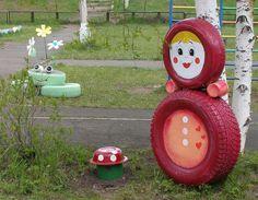 Reciclar-Neumáticos-Usados-12                              …