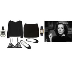 """""""Untitled"""" by tomorrowsparties on Polyvore"""