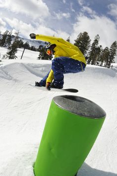 Book your next winter vacation at Squaw Valley–Alpine Meadows, one of the finest Lake Tahoe ski resorts in California. California Ski Resorts, Tahoe Ski Resorts, Snowboarding, Skiing, Ski Park, Alpine Meadow, Lake Tahoe, Parks, Powder