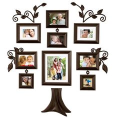 Details about Large Picture Frame Wedding Photo Collage Family Tree Wall Art Sculpture Decor Large Picture Frame Wedding Photo Collage Family Tree Wall Art Sculpture Decor Family Tree Wall Decor, Family Tree Picture Frames, Family Tree With Pictures, Family Tree Photo, Large Picture Frames, Picture Frame Decor, Wedding Picture Frames, Family Wall, Photo Tree